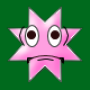 temmuz2021 - ait Kullanıcı Resmi (Avatar)