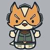 foxhull's avatar