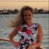 Michelle423's Photo