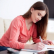 Online Essay Writing Service Australia