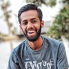 chracter running - last post by umaidchakrani