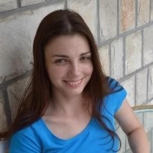 neopatogen profile picture