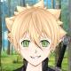 Axel_Voss's avatar