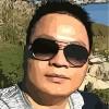 Dylan Ng