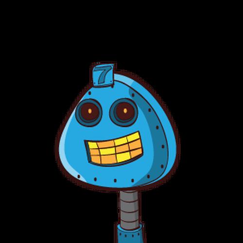 buhagixi profile picture