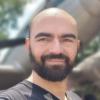 Dúvidas em detalhes da Perspectiva - last post by Luis André