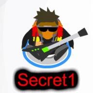 ninjastar51