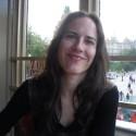Ines's Photo