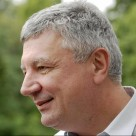 Kosta Peric