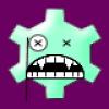 Аватар для probendit