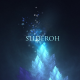 Slideroh