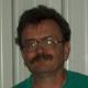 Gary Bourgeault's Gravatar