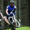CAPE EPIC ENTRY FOR SALE DI... - last post by MTBRobbie