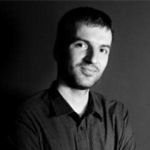 Profile picture for Serban Paun