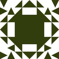 Group logo of House Net