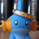 KingMudkip's avatar