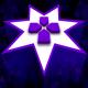 Mrakovey's avatar