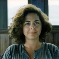 Almudena Pérezminguez