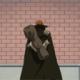 samyplus's avatar