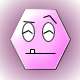 Tomy Contact options for registered users 's Avatar (by Gravatar)