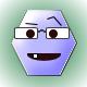 L'avatar di gulu