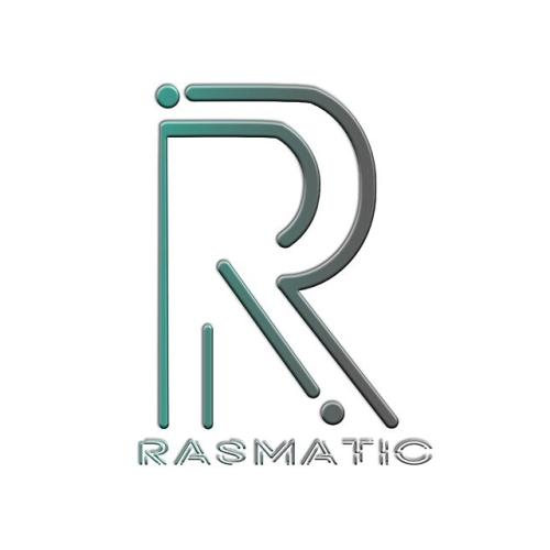 Rasmatic profile picture