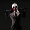 The Client Files Were Updated - last post by brunopiginoc