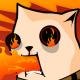 JabronieMan's avatar