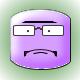 Аватар пользователя Викуля