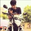 Aravind Maika