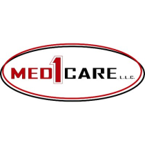 Med1Care's picture
