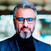 -RAW33- Бот для чата / ShoutBox Bot 1.0.0 Rus - последнее сообщение от Arturjan