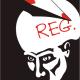 [reg]