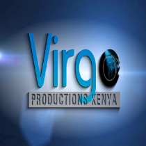 Profile picture of Virgo Productions Kenya