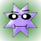 catcher39's Avatar (by Gravatar)