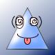 Group logo of Running Yeezy Boost 330 Black Friday Sale 7rPo617ikv
