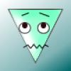 Аватар для vkabakov