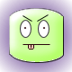 Luc Contact options for registered users 's Avatar (by Gravatar)