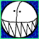 JBRPG's avatar