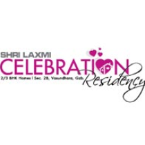 celebrationresidency's picture