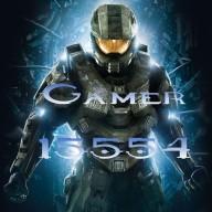 Gamer15554