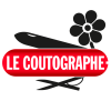 coutographe