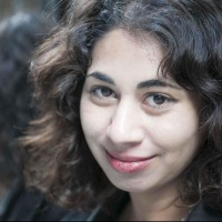 Sofia Hussain