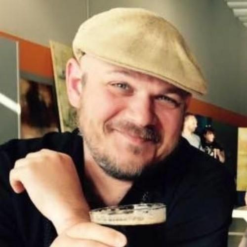 TheSkald profile picture