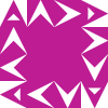Το avatar του χρήστη dpa2007