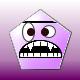 Portret użytkownika kemot