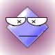 sephy666's Avatar (by Gravatar)