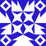 80c19196ec117f53b047377946920dfb?s=180&d=identicon