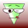 Аватар для Артемий