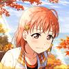 TheSunGoesMoon avatar